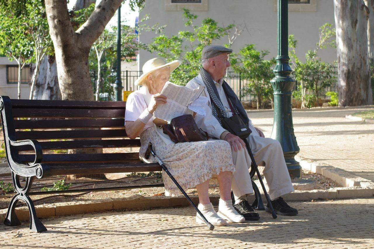Grüße zur Pensionierung