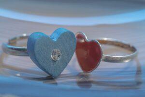 wedding-rings-584979_1280