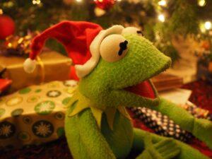 Weihnachtsgrüße-lustig