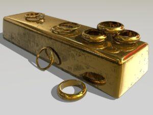 gold-522369_1280