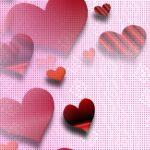 Valentinssprüche