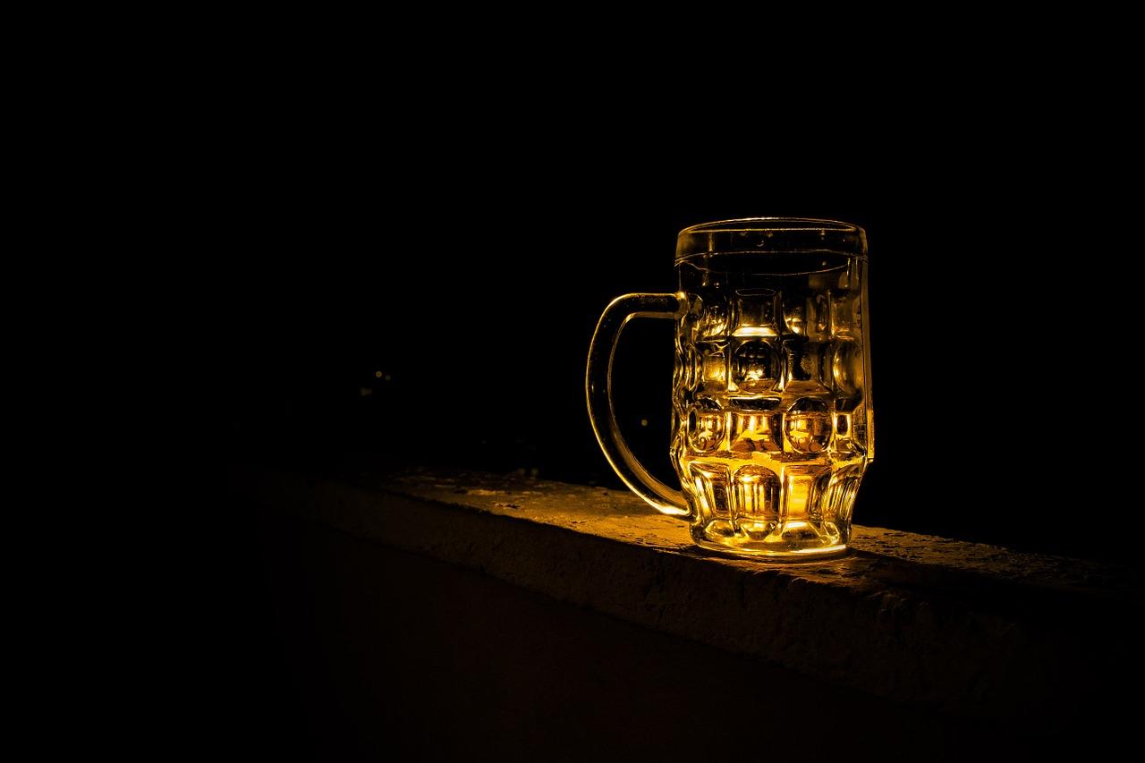 Lustige geburtstagswunsche alkohol