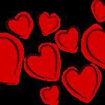 Liebe ist Sprüche