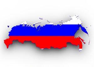 Russische Sprüche