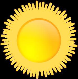 Sonnensprüche und Weisheiten