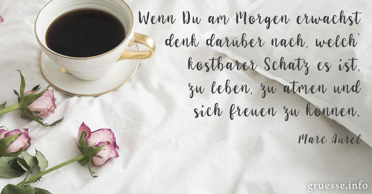 wenn-du-am-morgen-erwachst-kaffee